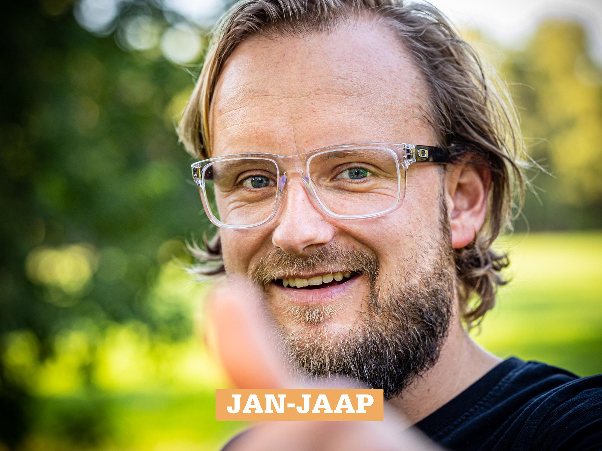 MvP_Jan-Jaap
