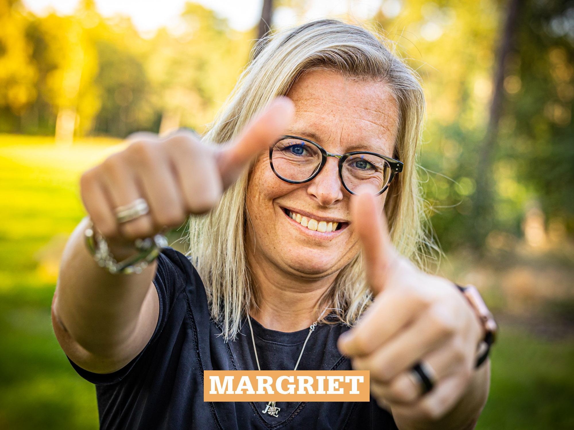MvP_Margriet