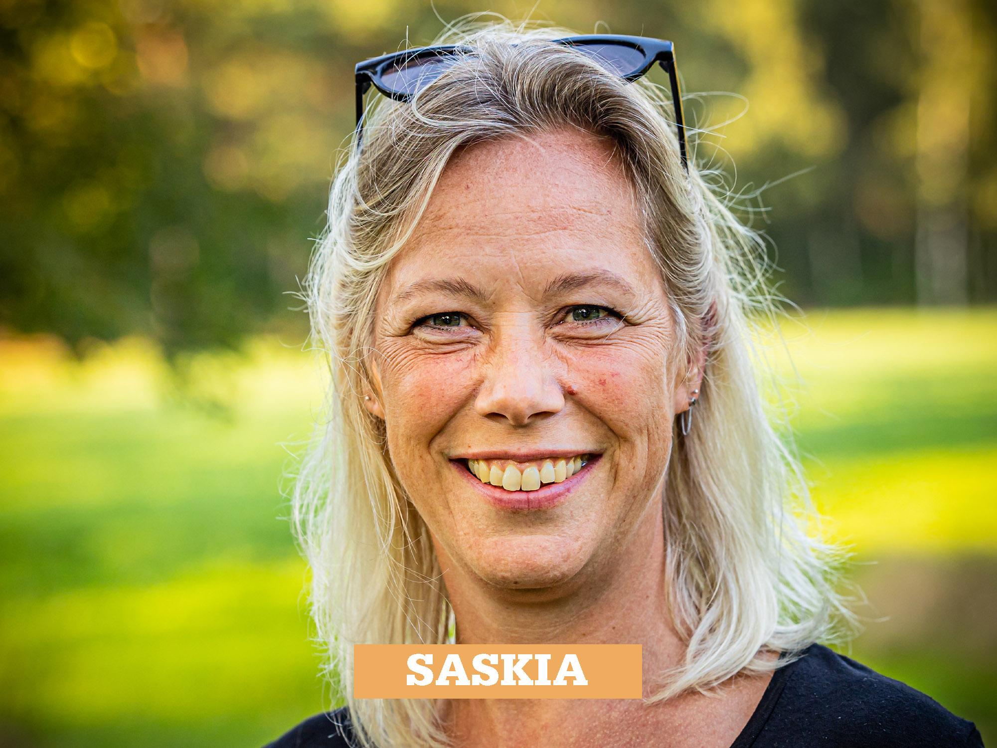 MvP_Saskia